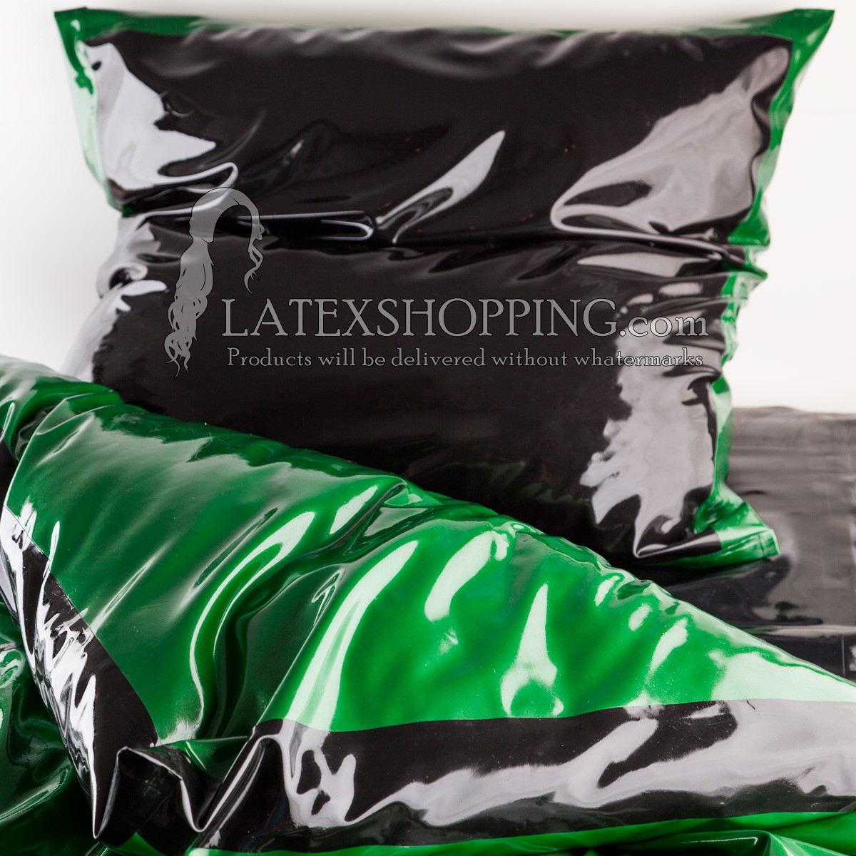 Latex Bedding Latex Fashion Shopping